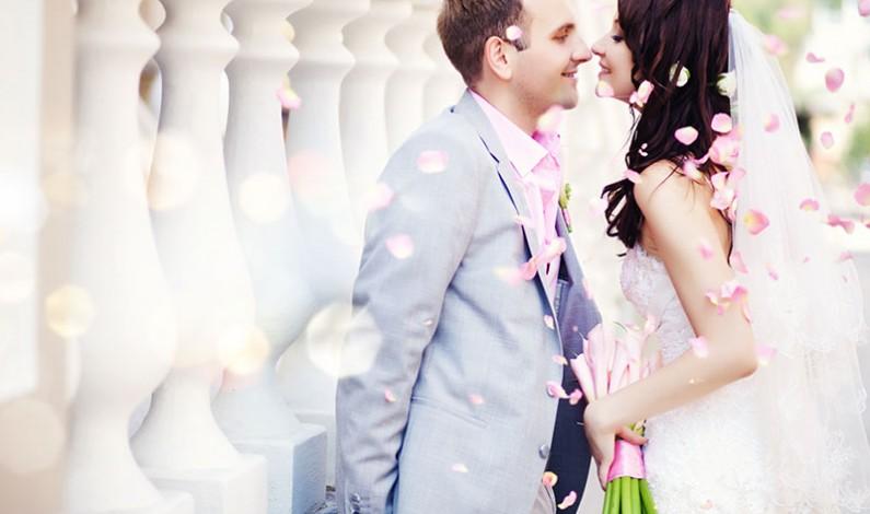 5 mýtů o manželství, které bys měla vědět ještě před svatbou