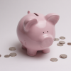 Jak probíhá osobní bankrot?