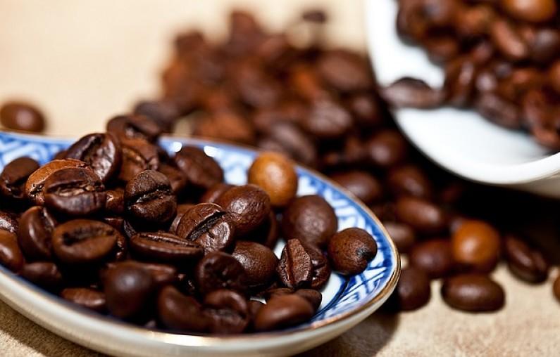 Instantní káva je univerzální, hodí se i do kávovaru