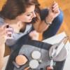 Pravidla správného používání parfémů