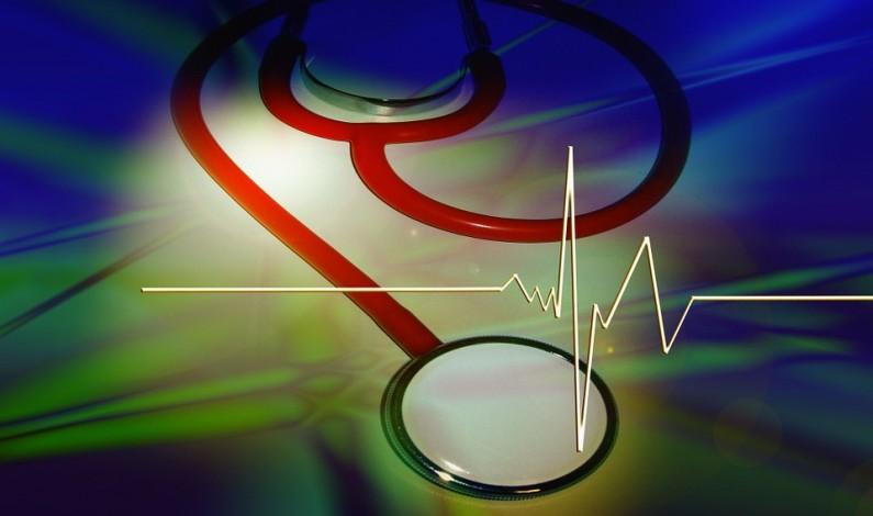 Změny srdeční činnosti odhalí průkazně holter EKG