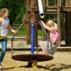 Zábavný dětský den plný radosti ve městě Plzni