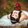 6 tipů, jak vybrat ideální svatební šaty