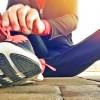 Pravidelným cvičením ke zdravějšímu, šťastnějšímu a spokojenějšímu životu