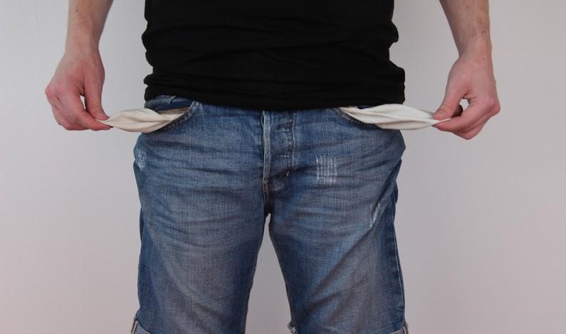 Nečekané výdaje nemusí ohrozit rodinný rozpočet