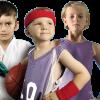 Měli bychom dětem umožnit, aby si plnily své sportovní sny, říká Šárka Kašpárková