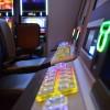 V Las Vegas má svůj automat každý obyvatel nebo ne?