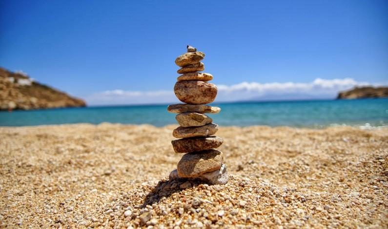 Posezónní dovolená nabírá na popularitě