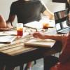 Bydlení: Jak efektivně uspořádat malé prostory