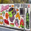 Anti – graffiti Praha, odstraňování graffiti, tagů, spejů, fixů, čištění fasád