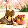 Podzim a zvýšený výskyt nemocí