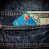 7 rad, jak si vybrat půjčku a nenaletět