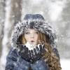 Péče o pleť v zimě – také zapomínáte na hydrataci?