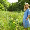 Nomads – fair trade móda ve jménu dobrodružství