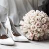 Plánujete svatbu? Přichystejte hostům dárky, na které nezapomenou!