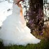 Netradiční svatby jsou letos v kurzu, jak jednu takovou zařídit?