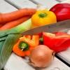 Jarní detox zdravě a chutně!
