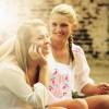 8 tipů, jak posílit imunitu a podpořit své zdraví