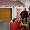 Nedotknutelný styl domu – vchodové hliníkové dveře