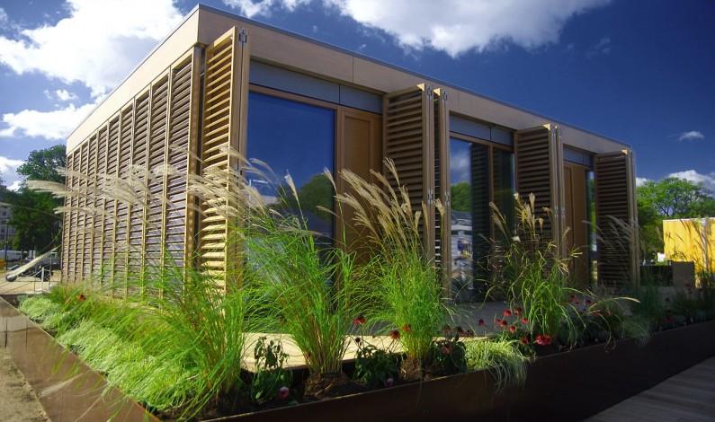Životní prostředí můžete chránit i doma. Jak na to?