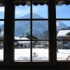 Připravte se na topnou sezonu. Základem jsou správně těsnící okna!