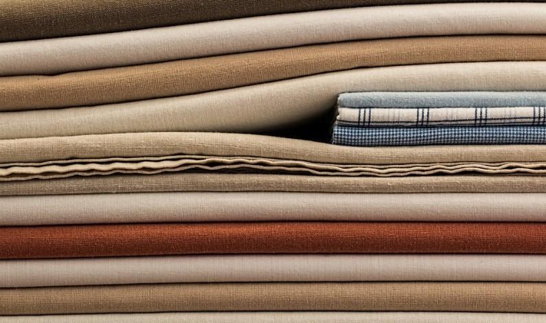 4 tipy jak lépe a snadněji žehlit prádlo