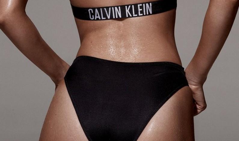 Spodní prádlo Calvin Klein: Nejen sportovní móda