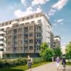 Jak vybrat developera ke koupi bytu v Praze?