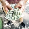 5 rad, na co si dát pozor při vyřizování půjčky online