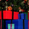 Nekupujte na vánoce dětem nesmysly. Kupte jim dětské kolo či odrážedlo
