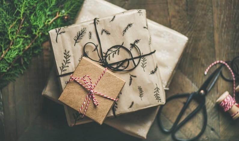 Tipy na dárky: ty nejlepší pánské vůně