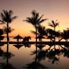 Motorky, potápění a surf. Užijte si Bali naplno!