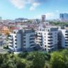 V Praze vzniká nadčasové bydlení – nepropásněte šanci na koupi skvělého bytu