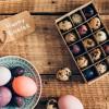 Netradiční oslavy Velikonoc aneb jak je slaví ve světěNetradiční oslavy Velikonoc aneb jak je slaví ve světě