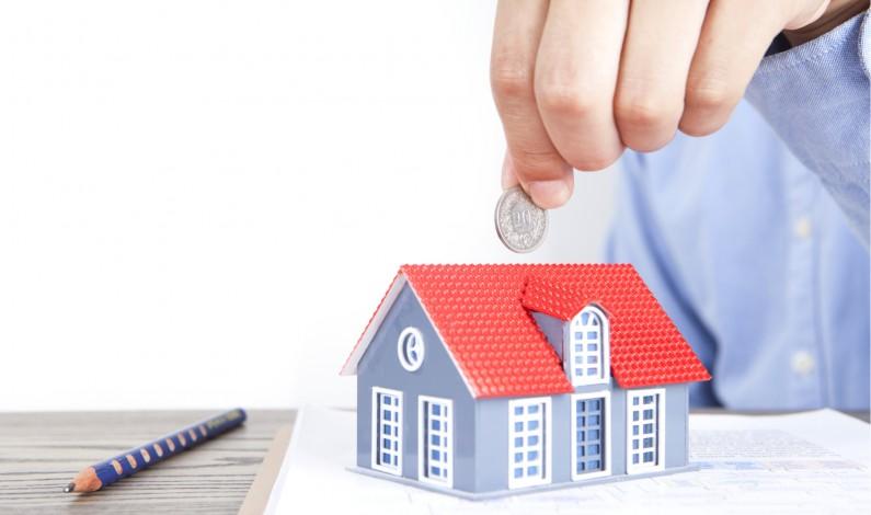 Problémy s nájemníky neplatiči řeší služba garantovaného nájmu, co to pro majitele nemovitosti obnáší?