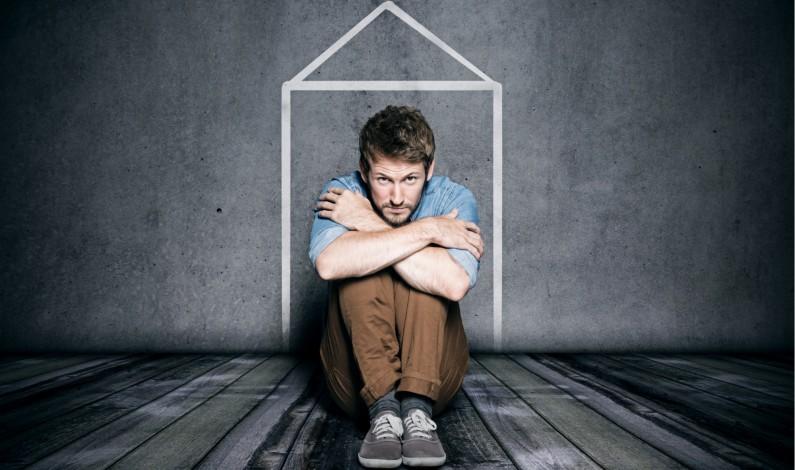 Výpadek či zpoždění nájemného ohrožuje výnosy z investičního bytu