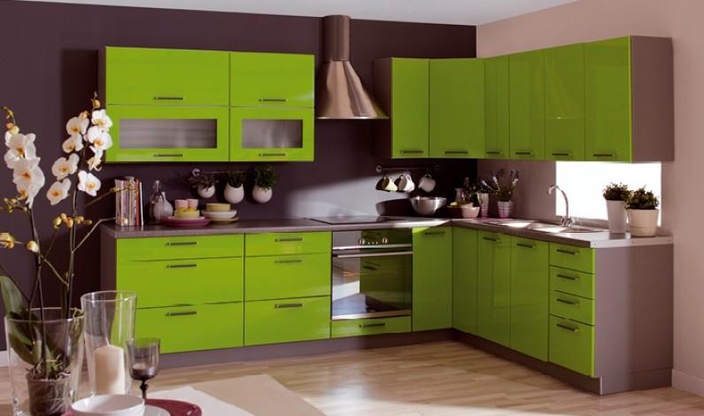 FORLIVE shop představuje kvalitní nábytek za maximálně dostupnou cenu