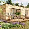 Pro jaký dům se rozhodnout – patrový nebo bungalov