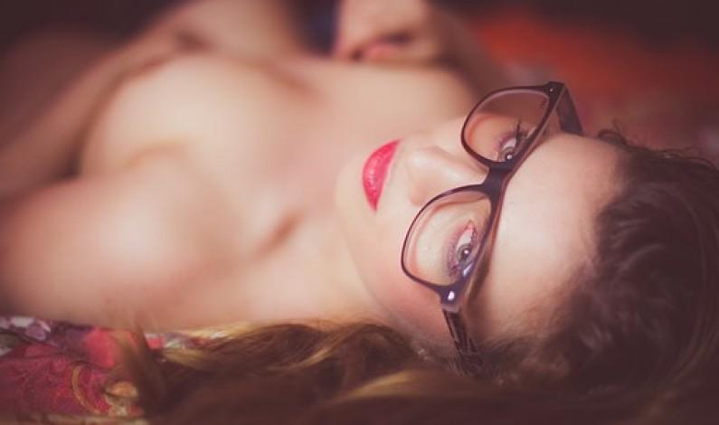 Jak podpořit své zdraví pomocí erotických pomůcek?