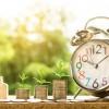 Výhody financování domů ze SIP panelů hypotečním úvěrem