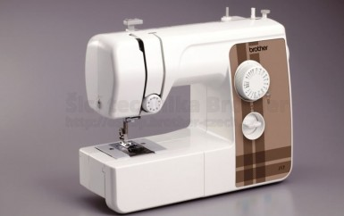 Ručně vyrobené textilie potěší oko a uleví peněženkám
