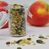 Jezte semínka pro zdraví a krásu