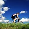 9 pravidel pro bezpečnou jízdu na kole