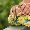Pravidla pro nákup snubního prstenu – jaká jsou?