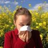 Potřebujete vyšetřit alergologem?