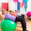 Jak cvičit efektivně? Stěžejní je porozumět svému tělu!