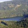 Proč je Černé jezero černé a jak se dostal čert do názvu dalšího ledovcového skvostu Šumavy?