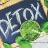Trápí vás atopický ekzém? Pomoci může detoxikace organismu.
