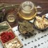 Čínská medicína aneb za léčivým tajemstvím východu