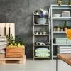 Podzimní vlna interiérových trendů se blíží. Inspirujte se těmi nejlepšími a vytvořte si útulný a zároveň moderní domov